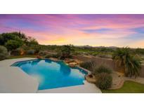 View 11916 N 119Th St Scottsdale AZ