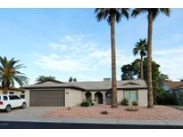 View 11021 N 51St Dr Glendale AZ