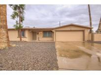 View 3901 N 24Th Ave Phoenix AZ