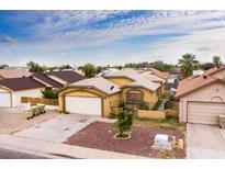View 7314 N 69Th Ave Glendale AZ