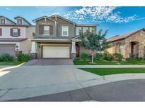 View 10561 E Neville Ave Mesa AZ