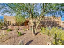 View 44806 N 11Th St New River AZ
