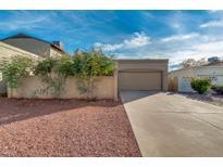 View 619 E Jensen St # 6 Mesa AZ