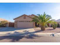 View 4509 N 88Th Ave Phoenix AZ