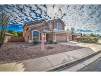 View 1741 S Clearview Ave # 63 Mesa AZ