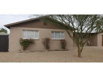 View 3047 N 42Nd Ave Phoenix AZ