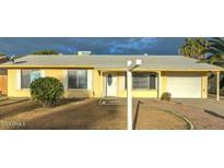 View 5812 S College Ave Tempe AZ