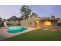 View 2039 E Janice Way Phoenix AZ