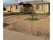 View 2814 W Caminito Dr Phoenix AZ