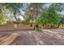 View 6223 E Aster Dr Scottsdale AZ