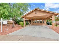 View 19432 N 3Rd Dr Phoenix AZ
