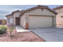 View 13009 W Laurel Ln El Mirage AZ