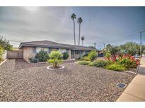 View 2101 E Golf Ave Tempe AZ