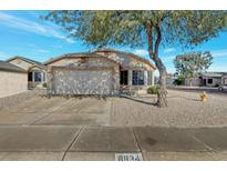 View 8834 W Morningside Dr Peoria AZ