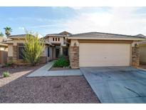 View 8627 W Mohave St Tolleson AZ