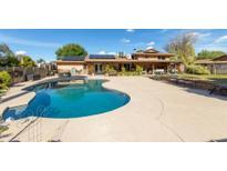 View 4813 W Waltann Ln Glendale AZ