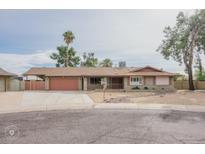 View 7241 N 29Th Dr Phoenix AZ