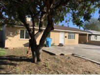 View 3730 W Encanto Blvd Phoenix AZ