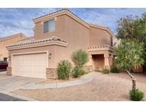 View 1750 W Union Hills Dr # 89 Phoenix AZ