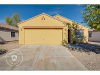 View 10612 W Apache St Tolleson AZ