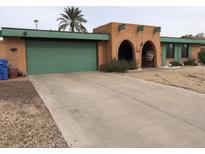 View 4010 W Carol Ave Phoenix AZ