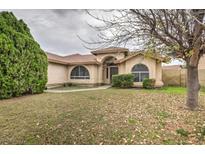 View 7701 W San Miguel Ave Glendale AZ