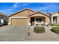 View 7436 W Abraham Ln Glendale AZ