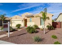 View 18624 W Kendall St Goodyear AZ