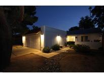 View 5329 W Carol Ave Glendale AZ