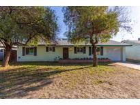 View 5735 N 38Th Ave Phoenix AZ