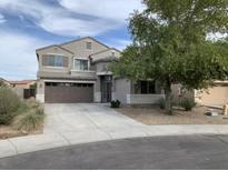 View 20945 N Dries Rd Maricopa AZ