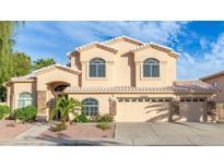View 14211 N 70Th Pl Scottsdale AZ
