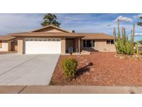 View 5332 W Evans Dr Glendale AZ