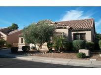 View 5042 S Marigold Way Gilbert AZ