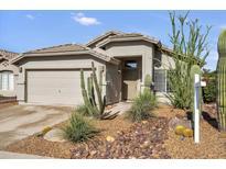 View 4422 E Rowel Rd Phoenix AZ