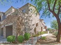 View 19475 N Grayhawk Dr # 2067 Scottsdale AZ