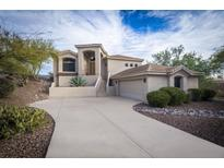 View 17056 E Lema Cir Fountain Hills AZ