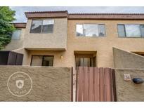 View 2121 S Pennington # 26 Mesa AZ