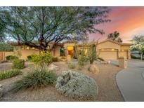 View 11971 N 123Rd Way Scottsdale AZ