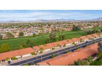 View 2310 S Farnsworth Dr # 18 Mesa AZ