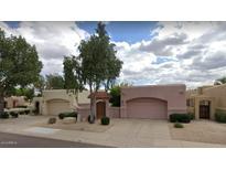 View 4549 E Wescott Dr Phoenix AZ