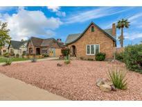 View 1337 W Portland St Phoenix AZ