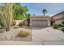 View 10359 E Sharon Dr Scottsdale AZ