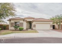 View 12811 W Campbell Ave Litchfield Park AZ