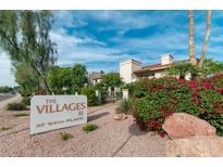 View 9550 N 94Th Pl # 215 Scottsdale AZ