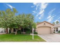View 6545 W Piute Ave Glendale AZ