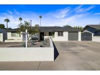 View 5320 E Thomas Rd Phoenix AZ