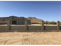 View 7467 W Hunt Hwy Queen Creek AZ