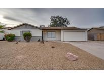 View 4131 W Garden Dr Phoenix AZ