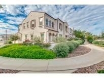 View 2477 W Market Pl # 6 Chandler AZ